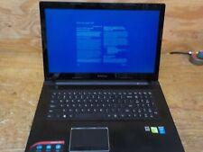 "Lenovo G70-80FG 17.3"" Laptop Core i7-5500U (2.4 GHz) 16GB RAM 1TB HDD Nvidia 840"