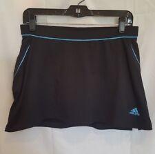 Adidas Tennis Skirt - Medium