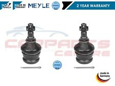 FOR SUBARU FORESTER IMPREZA LEGACY OUTBACK WRX STI TURBO FRONT LOWER BALL JOINTS