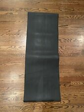 PROFORM TREADMILL REPLACEMENT BELT USED
