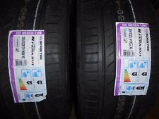 2x 255/35 19 96W XL NEXEN NFERA 2553519 NEW QUALITY CAR TYRES EXCELLENT WET GRIP