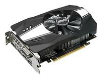 Video Card Asus nVidia GeForce GTX1060 3GB GDDR5 Gaming PH-GTX1060-3G