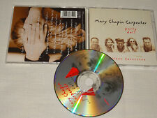 MARY CHAPIN CARPENTER - PARTY DOLL AND OTHER FAVORITES / ALBUM-CD 1999 (MINT-)