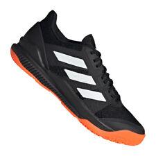 adidas Stabil Bounce 207 Schuhe Größe 46 2/3 Shoes