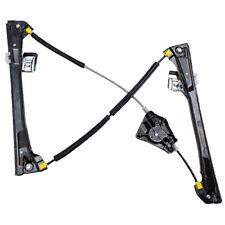 Kit de Reparación Elevalunas eléctrico delantero izquierdo Seat Ibiza