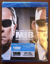 New listing Men In Black (Blu-ray Disc, 2012) Brand New