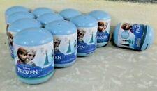 Lot: (11) Zuru/Disney Frozen Mini Figure Blind Capsule *10 New/Sealed*