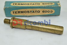 TERMOSTATO COMANDO PRESA ARIA FIAT 600 D / 600 D MULTIPLA / 600 MULTIPLA 4045626
