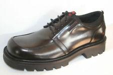 Calzado de hombre mocasines DOCKERS color principal negro