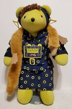 "NABCO - VIB Collection, Joan Pawford ""Mommie Bearest, 20"" tall, Made in 1991, TA"