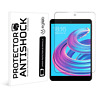 Screen Protector Antishock for Tablet Teclast M89 Pro