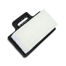 New Air Filter Fits Wacker Bs50-2i Bs50-4As Bs60-2i Bs60-4S Bs60-4As Bs70-2i