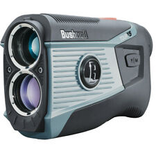 Bushnell Tour V5 Golf Rangefinder