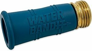 Camco 22484, Water Bandit Fresh Water Hose Connector