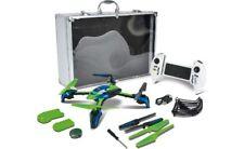 Carson 500507115 X4 Quadcopter Distance Control 100% RTF Neuware