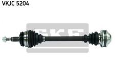 Antriebswelle für Radantrieb Vorderachse SKF VKJC 5204
