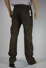 pantalon homme DIESEL modele panico pantalone taille jeans W 33 ( T 42-44 )