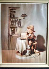 Vi