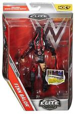 FINN BALOR Elite Series 46 WWE Mattel Brand New Action Figure Toy - Mint Package