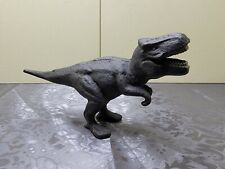 New listing Bottle Opener Tool Cast Iron T-Rex Preowned