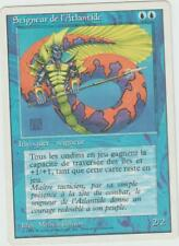►Magic-Style◄ MTG Lord of Atlantis / Seigneur de l'Atlantide - Revised FWB - EX