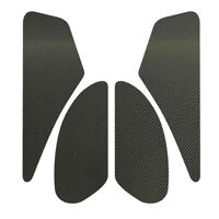 2015-18 Gas Knee Grip Protector Sticker Anti-slip Motor Pedal For VERSYS 1000 LT