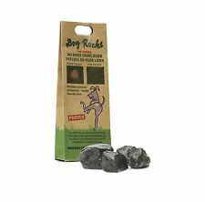 Dog Rocks 200g - Lawn Urine Burn Protection -Posted Today If Paid Before 2pm