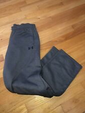 under armour Storm Pants Youth Size Yxl