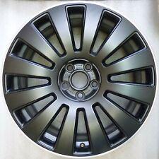 original Audi A8 4E D3 8,5x19 ET45 Alufelge 4E0601025N S-Line jante