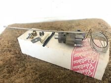 Robertshaw 4350-030 Gas Thermostat