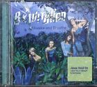 B*WITCHED Awake and Breathe CD NEW SEALED