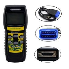 Professional SUPER Diagnostic Scan Tool CAN OBD II OBD2 U581 Code Scanner Reader