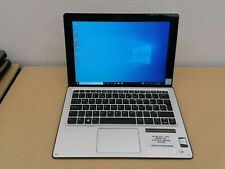 Touchscreen Core m5 HP EliteBook X2 1012 Laptop/Tablet.  1.1GHZ, 8GB, 256GB SSD