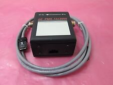 Advanced Energy, PMH 13/3000, 3152290-000C, RF Calibration Head, 400952