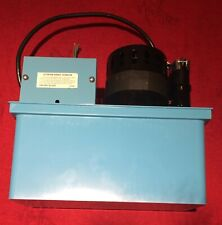 New listing condensate pump 208-240 volts Little Giant Vc45S with vertical pump 208 240