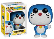 Funko Pop Animation: Doraemon Figure