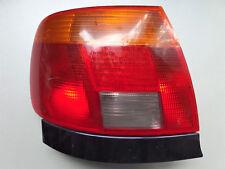 Audi A4 Limousine B5 Rücklicht Rückleuchte Links 8DO945095A