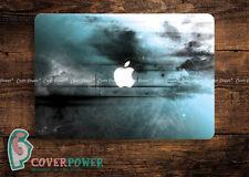 NATURE MacBook Skin Decals Macbook Stickers Macbook Covers fits Any Laptop 12KL