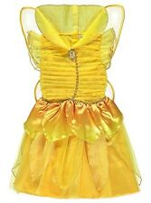 BNWT Disney Fairies Iridessa Fancy Dress Costume AGED 1-2 years