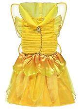 BNWT Disney Fairies Iridessa Fancy Dress Costume AGED 2/3 years