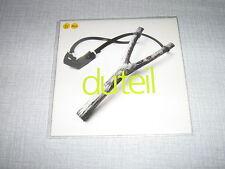YVES DUTEIL CDS EU PROMO DREYFUS