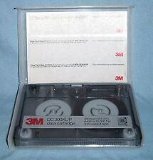 3M DC 300XL/P Vintage Data Cartridge 450' New Old Stock -  DC 300 XLP Lot of 15