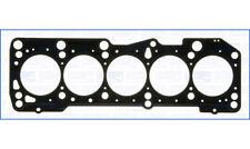 Genuine AJUSA OEM Replacement Cylinder Head Gasket Seal [10131410]