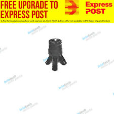 2001 For Toyota Camry SXV20R 2.2 litre 5SFE Auto Front-44 Engine Mount