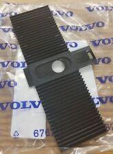 Volvo C30 C70 S40 V50 Genuine Factory Transmission Shift Blind 8699465