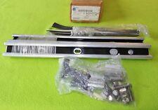 GM 12497314 Sliding Tool Box Mount (TracRac) for 88-07 Chevy & GMC Pickups