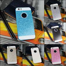 Markenlose Handy-Taschen & -Schutzhüllen aus Kunststoff mit Strass für iPhone 6