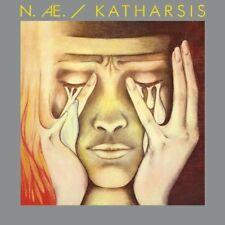 LP NIEMEN Katharsis / reedycja 2018