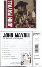 "John MAYALL    "" Road show "" (CD) 2006 NEUF / NEW"