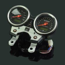 Motorcycle Speedometer Gauge Tachometer Cluster For HONDA CB400 SF VTEC II 02-03